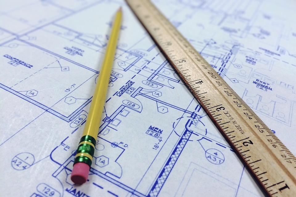 Il Prezzo Giusto Calcoliamolo Insieme Suggerimenti Immobiliari