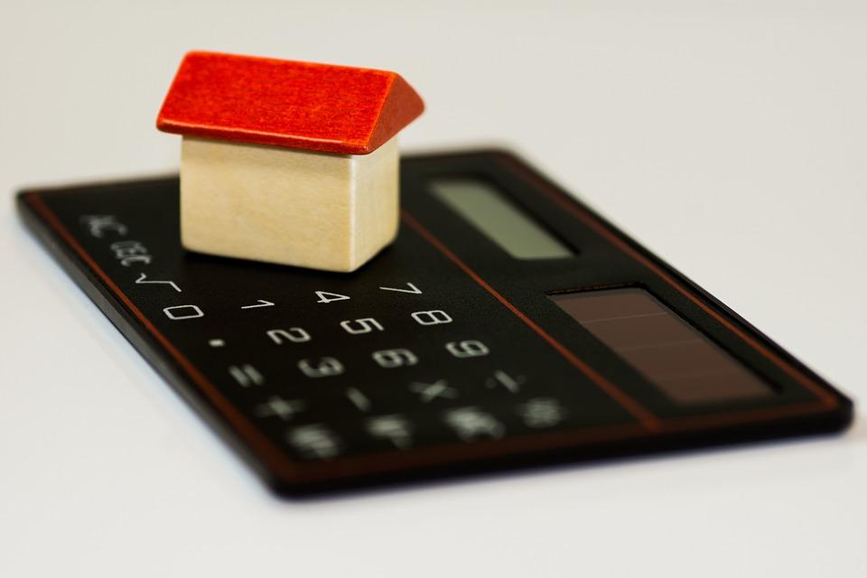 Codice Ufficio In F23 : Compilazione modello f suggerimenti immobiliari