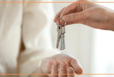 5 cose da sapere prima di dare in locazione un immobile