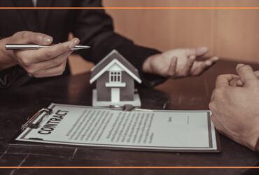 Contratto di affitto e dati catastali