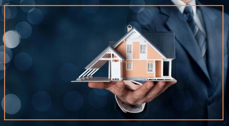 Dove conviene investire in immobili all'estero