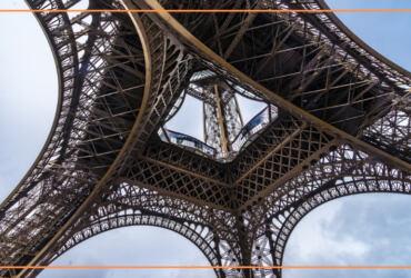 Le costruzioni in metallo sono ancora le più solide?