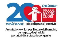 Associazione Piccoli Grandi Cuori di Bologna